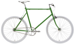 SS Green