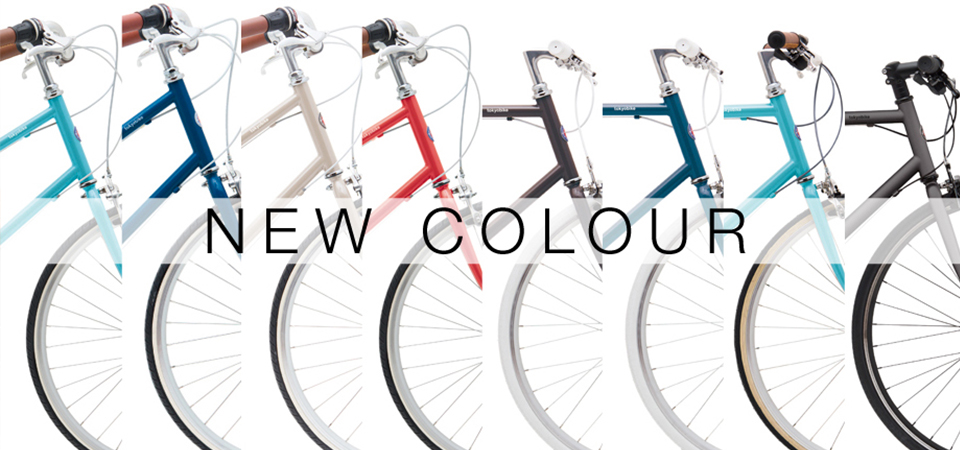 tokyobike_new colors