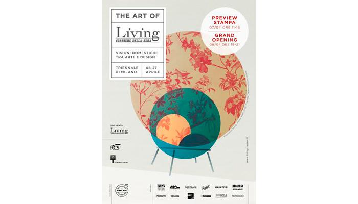 tokyobike in mostra alla Triennale di Milano | Design Week 2014
