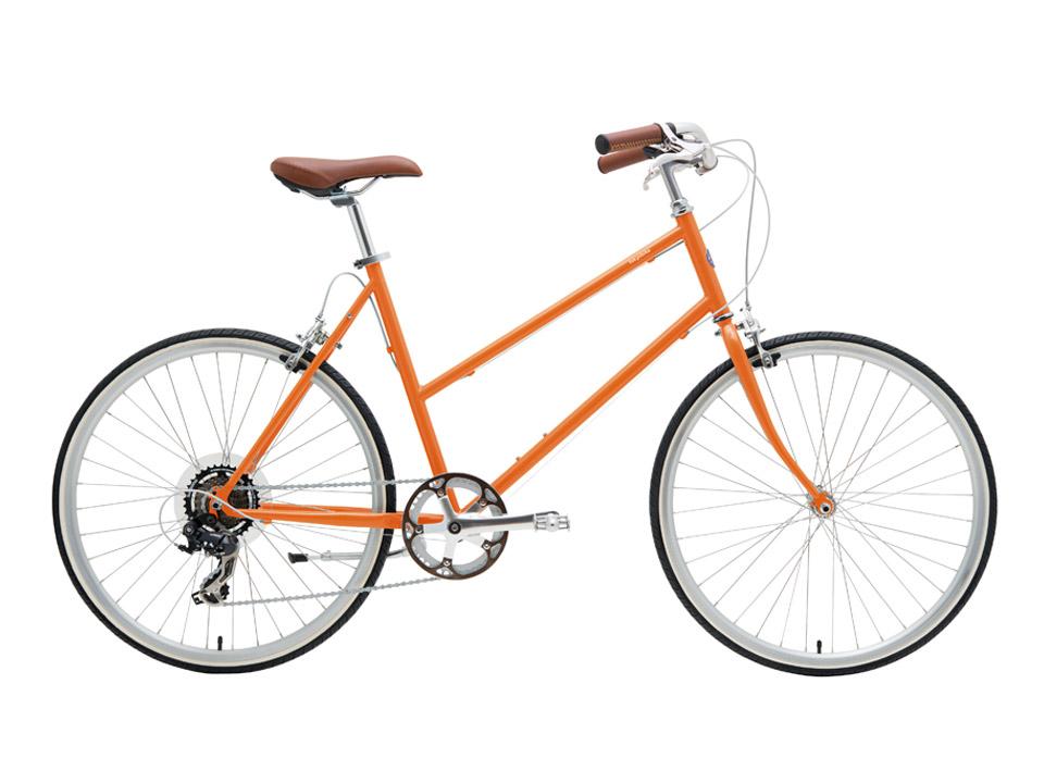 bisou_500_vintage-orange_rapid