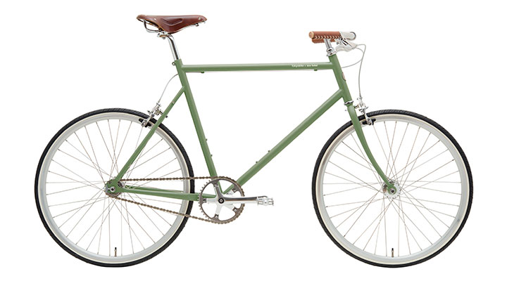 tokyobike_New_SS_Limited_Ace_London_Green