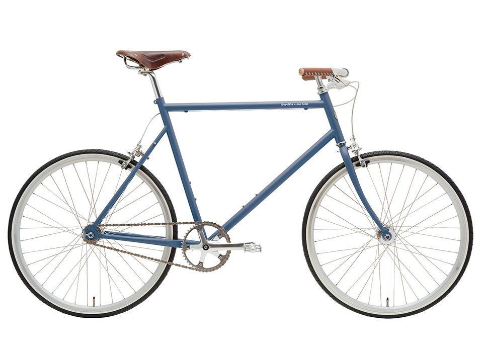 tokyobike-uls-ace-hotel-limited-steel-blue